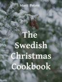 The Swedish Christmas Cookbook