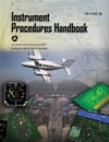 Instrument Procedures Handbook