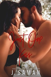 Download Just One Kiss