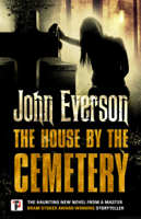 Download and Read Online The House by the Cemetery