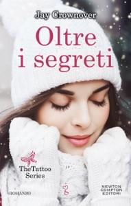 Oltre i segreti Book Cover