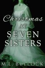 Christmas At Seven Sisters