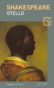 Otello. Con testo a fronte Book Cover
