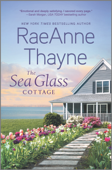The Sea Glass Cottage Book Cover