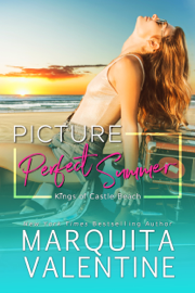 Picture Perfect Summer PDF Download