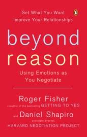 Beyond Reason PDF Download