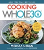 Cooking Whole30