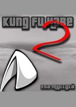 Kung Fu Hare 2 (English Edition)