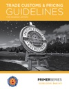 Trade Customs  Pricing Guidelines