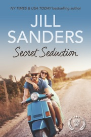 Secret Seduction PDF Download
