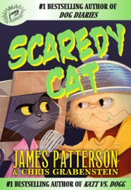 Scaredy Cat PDF Download
