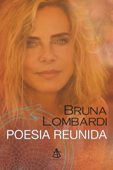 Poesia Reunida Book Cover