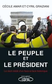 Le Peuple Et Le Pr Sident