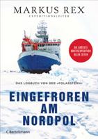 Markus Rex - Eingefroren am Nordpol artwork