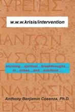 W.W.W.Krisis/Intervention
