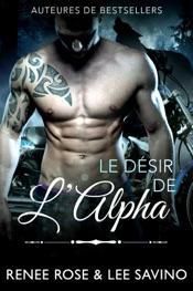 Download Le Désir de l'Alpha