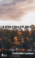 Download and Read Online Unter dem Sturm