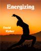 Energizing - David Ryther