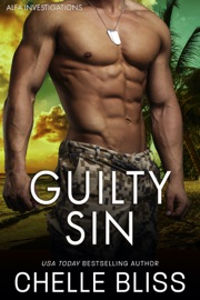 Guilty Sin PDF Download