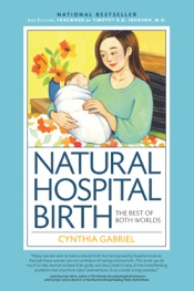 Natural Hospital Birth 2nd Edition