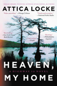 Heaven, My Home Book Cover