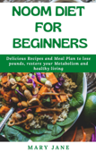 Noom Diet For Beginners