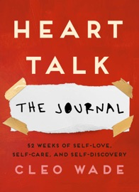 Heart Talk The Journal