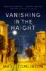 Max Tomlinson - Vanishing in the Haight kunstwerk