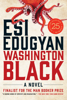 Esi Edugyan - Washington Black artwork