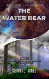 Download The Water Bear