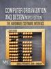Computer Organization And Design MIPS Edition (Enhanced Edition)