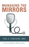 Managing The Mirrors