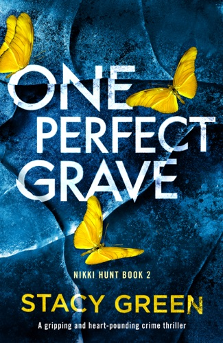 One Perfect Grave E-Book Download