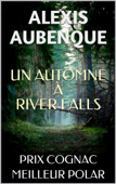UN AUTOMNE À RIVER FALLS