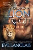Quand un Lion Rugit