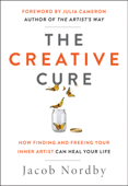 The Creative Cure
