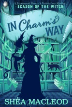 In Charm's Way