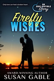 Firefly Wishes PDF Download