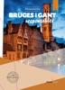 Bruges I Gant Responsables