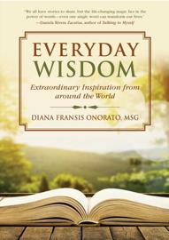 Everyday Wisdom - Diana Fransis book summary