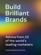 Build Brilliant Brands