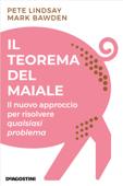 Il teorema del maiale Book Cover