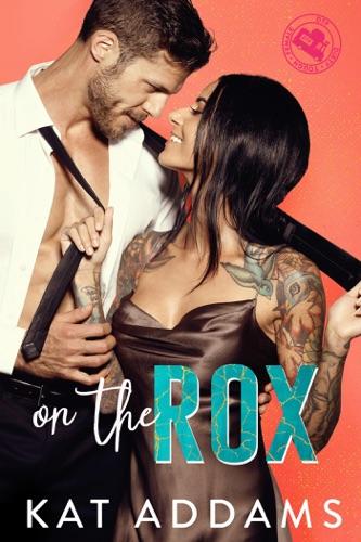 On the Rox E-Book Download