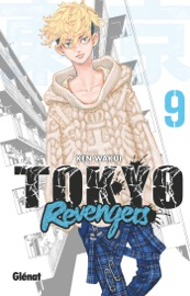 Download Tokyo Revengers - Tome 09