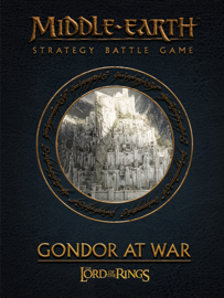 Gondor™ at War