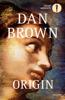 Dan Brown - Origin (Versione italiana) artwork