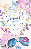Verrückt nach Mr. Wrong ebook Download