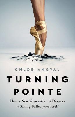 Turning Pointe