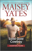 Solid Gold Cowboy