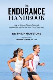 The Endurance Handbook